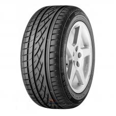Летние шины Continental ContiPremiumContact 195/65 R15 95H, XL